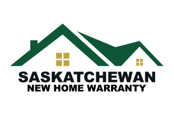 Saskatchewan New Home Warranty